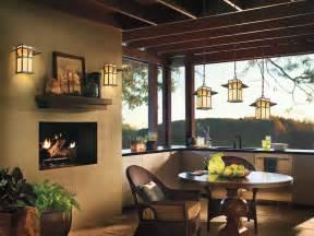 outdoor livingroom outdoor rooms add livable space outdoor design landscaping ideas porches decks patios