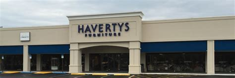havertys furniture furniture stores  eglin pkwy