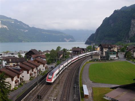 1000 Images About Brunnen Cityswitzerland On Pinterest