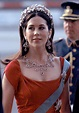 I Was Here.: Mary, Crown Princess of Denmark