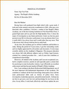 Mit Admission Essay 015 Essay Example Mit Admissions Essays Application
