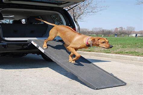 petstep folding pet ramp  price  dog pet car ramps