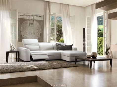Loveable 6 Catalogo Divani E Divani By Natuzzi 2016