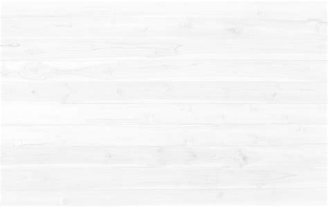 White Texture Background Abstract Surface White Wood Table Texture Background