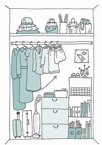 Marie Kondo Kleidung Falten : exclusive your first look at marie kondo 39 s 39 spark joy 39 aufr umen minimalismus und haushalte ~ Bigdaddyawards.com Haus und Dekorationen