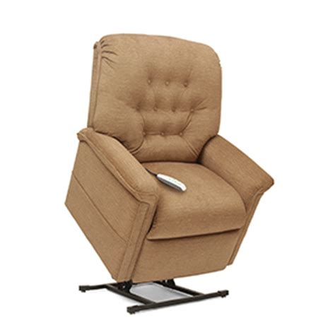 3 position serenity 358s lift chair