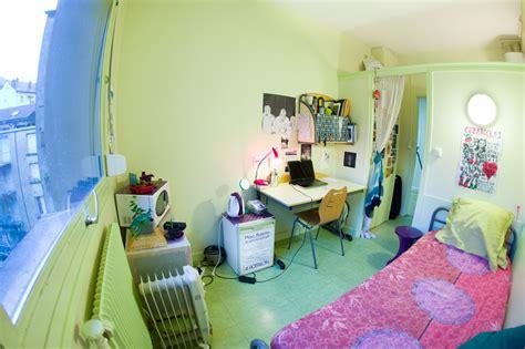 chambre universitaire grenoble résidence arsonval crous grenoble alpes