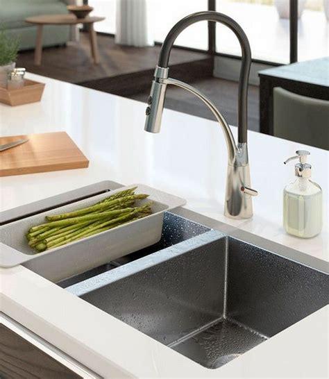 Ikea Küchen Vorschläge by Ikea K 252 Che Zoom Auf Den Katalog 2017 Und Die Neuesten