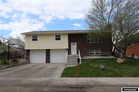 houses for sale in casper wyoming homes for sale in casper wy homes