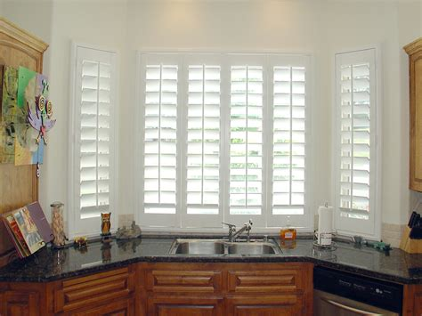 Interior Window Shutters Home Depot  28 Images  Interior