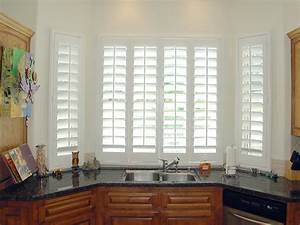 interior window shutters home depot 28 images shutters With home depot window shutters interior