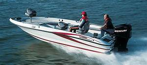 Research 2009 - Triton Boats