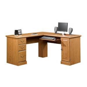 corner computer desk kmart com