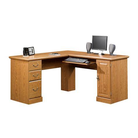 desks at kmart corner computer desk kmart