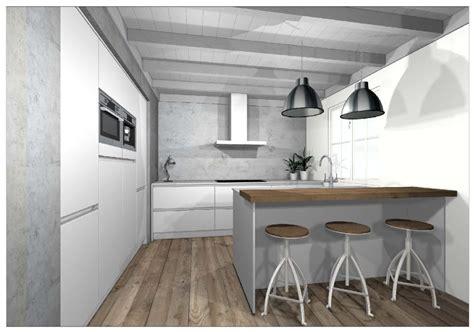 voorraadkast keuken losse voorraadkast keuken atumre