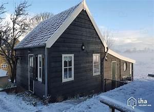 Bois De Charme : location maison schipluiden iha 13224 ~ Preciouscoupons.com Idées de Décoration