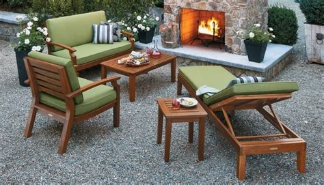 discount patio furniture indianapolis 28 images patio