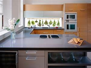 Spiegel Als Küchenrückwand : glas spiegel rahmen gmbh bedruckte glasr ckw nde ~ Michelbontemps.com Haus und Dekorationen