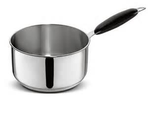 recette de cuisine courgette faire la cuisine liendirect