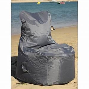 Pouf A Bille : fauteuil pouf pas cher maison design ~ Teatrodelosmanantiales.com Idées de Décoration