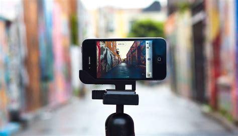 tips membuat foto  bagus  smartphone teknobos