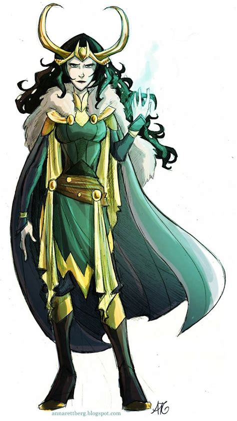 25 Best Ideas About Lady Loki On Pinterest Lady Loki