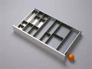 küche schubladeneinsatz besteckeinsatz schubladeneinsatz für küchen 90cm schublade kuechenleben ch