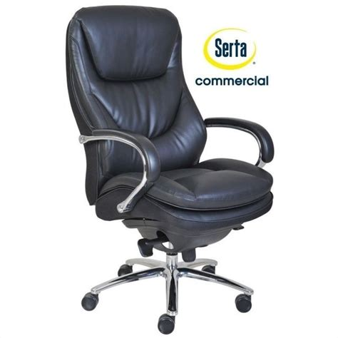 serta big and executive chair manual serta at home serta at home smart layers big and