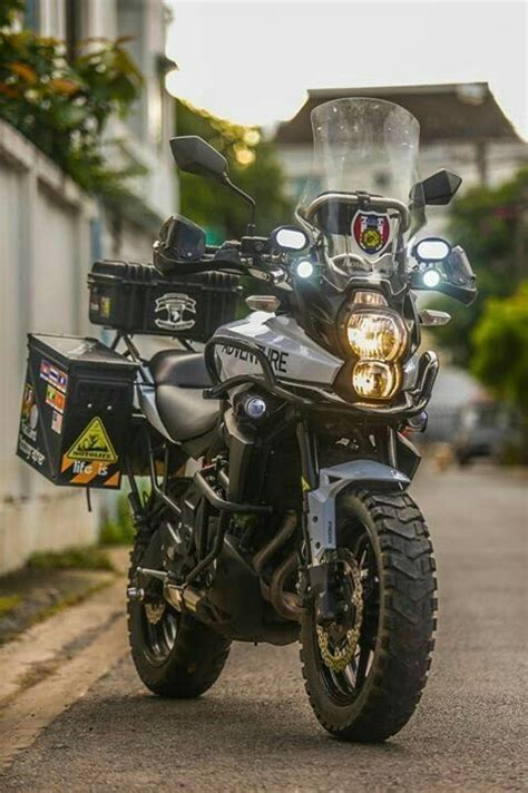 kawasaki versys  adventure motorcycling adventure