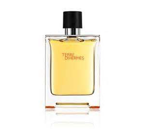Terre Des Chardons Discret by Parfums D Homme Herm 232 S Le Top Des Meilleurs