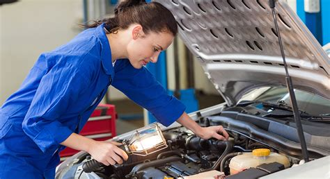car maintenance  beginners