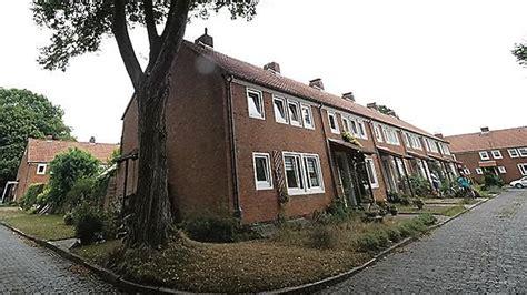 Häuser Mieten Oldenburg Holstein by Englische Siedlung In Oldenburg Alexandersfeld Politik