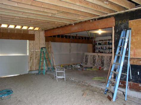 adding  stall garage  big red page  chevy ssr