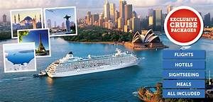 cruise packages deals cruise offers With all inclusive honeymoon cruises