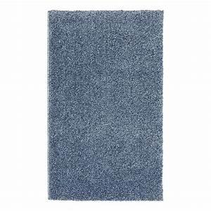 Teppich Günstig Kaufen Online : teppich samoa i blau 160 x 230 cm astra g nstig online kaufen ~ Bigdaddyawards.com Haus und Dekorationen