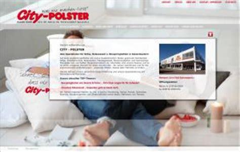 city polster kaiserslautern city polster handels gmbh in kaiserslautern m 246 bel in kaiserslautern