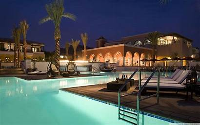 Hotel Luxury 4k Wide Wallpapers
