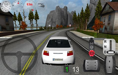 9 Best Driving Game Apps For Android