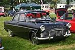 File:Ford Zodiac 206E 1959 front.jpg - Wikipedia