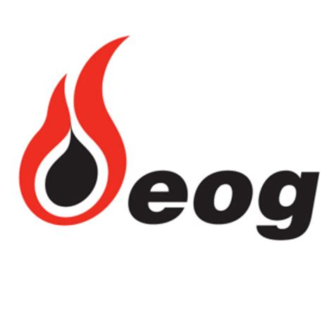 EOG Resources will frack in Texas if oil hits $65 a barrel ...
