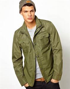 5fb6bc25e56e3 G Star Raw Jacke. g star raw jacket celebrities who wear use or own ...