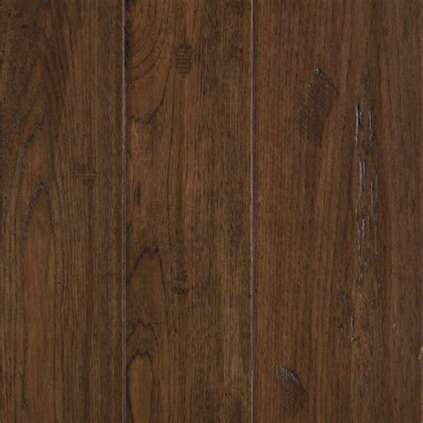 hickory flooring canada mohawk sandy hickory engineered hardwood flooring sle lowe s canada