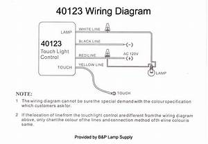 Ipod Touch Wiring Diagram