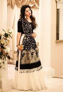 Best 25+ Indian wedding dresses ideas on Pinterest