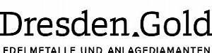 Gold Kaufen Dresden : edelmetalle und diamanten preiswert kaufen dresden gold ~ Watch28wear.com Haus und Dekorationen