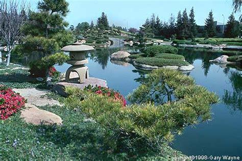 japanese garden  beautiful  inexpensive wedding