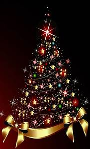 Popular Funny Christmas Background Iphone 854