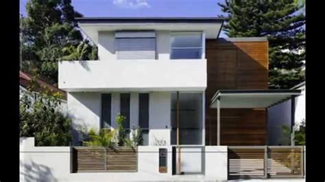 small contemporary house designs modern small house plans small house plans modern