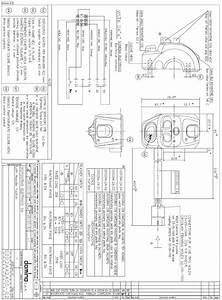 Schema Electrique Peugeot Vivacity 50