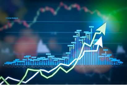 Performance Financial Strong Revenue Guidance Finance Fiercehealthcare
